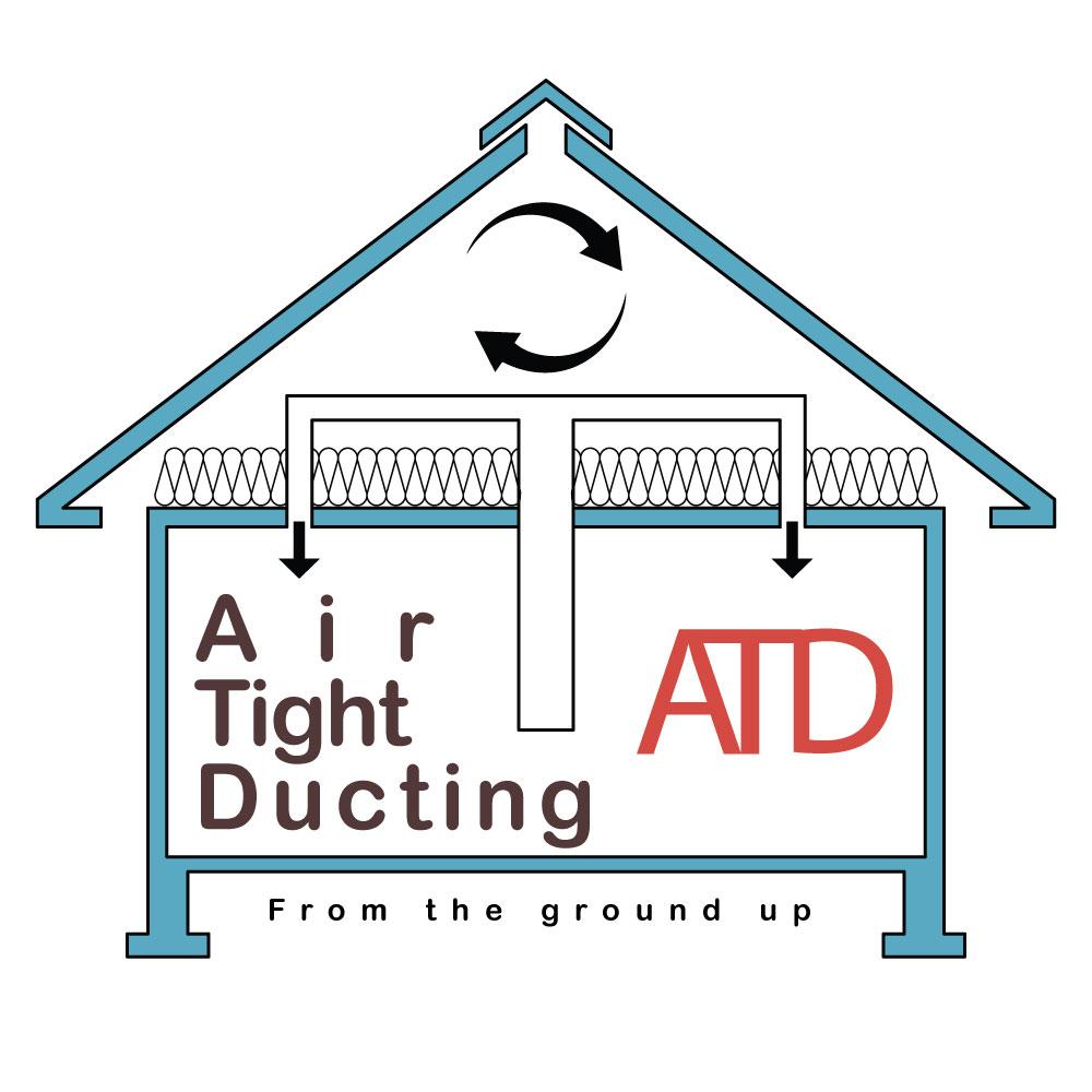 AirTightDucting-2.jpg