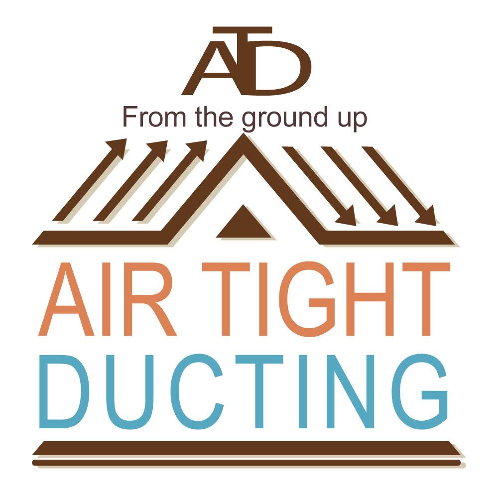 AirTightDucting-6.jpg