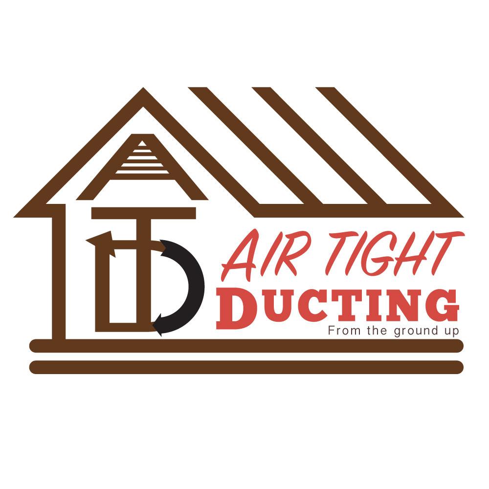 AirTightDucting-7.jpg