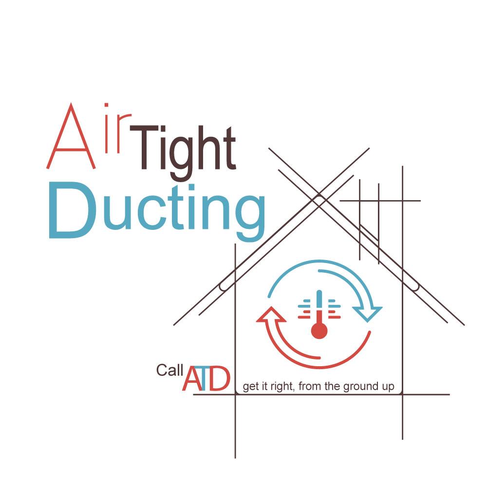 AirTightDucting-4.jpg