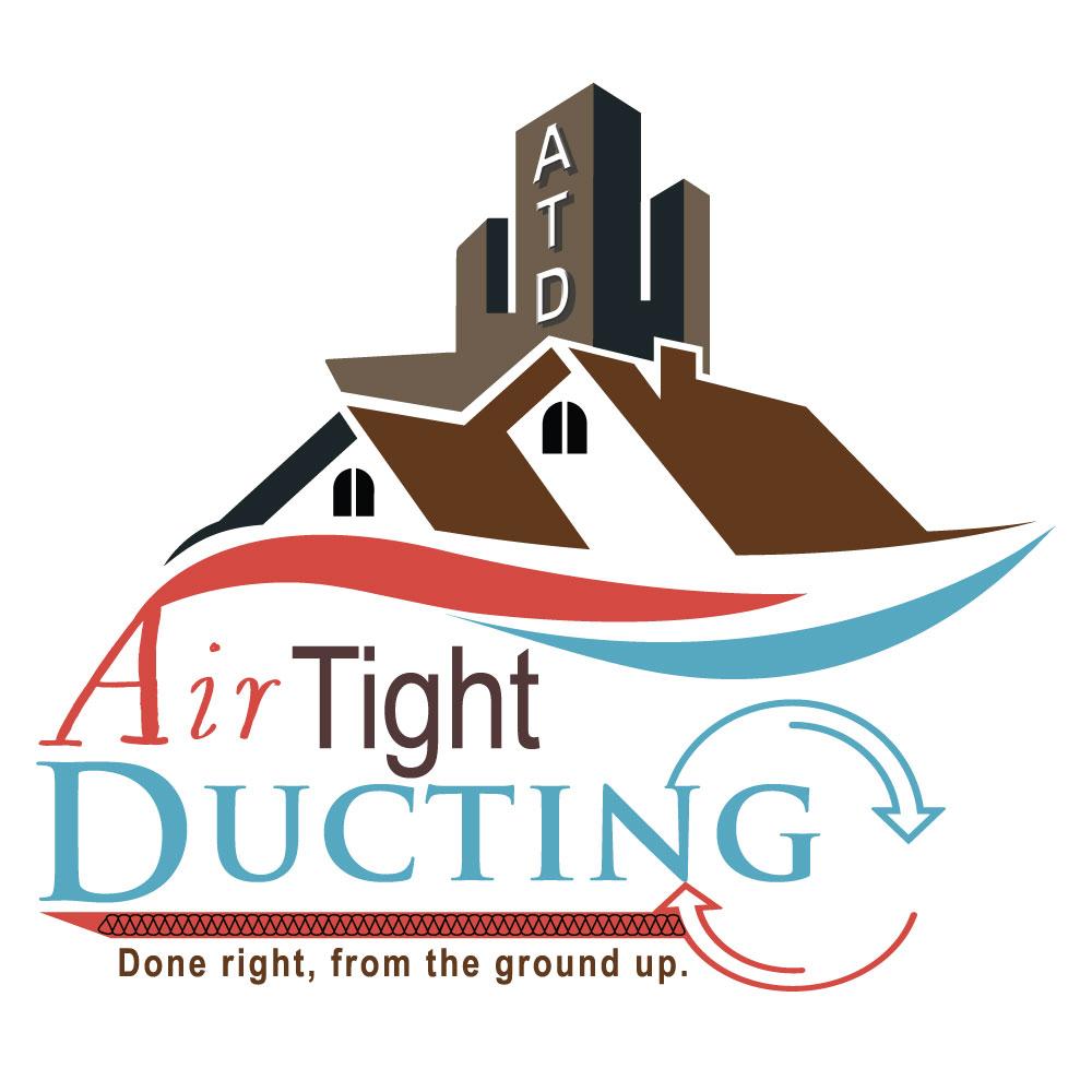 AirTightDucting-Logo-Final.jpg