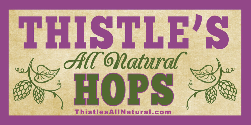 Thistles-Hops-Label-4x3-Avery-Outlines.jpg