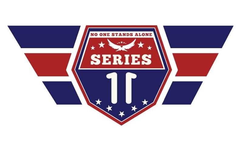 Series-11-22.jpg