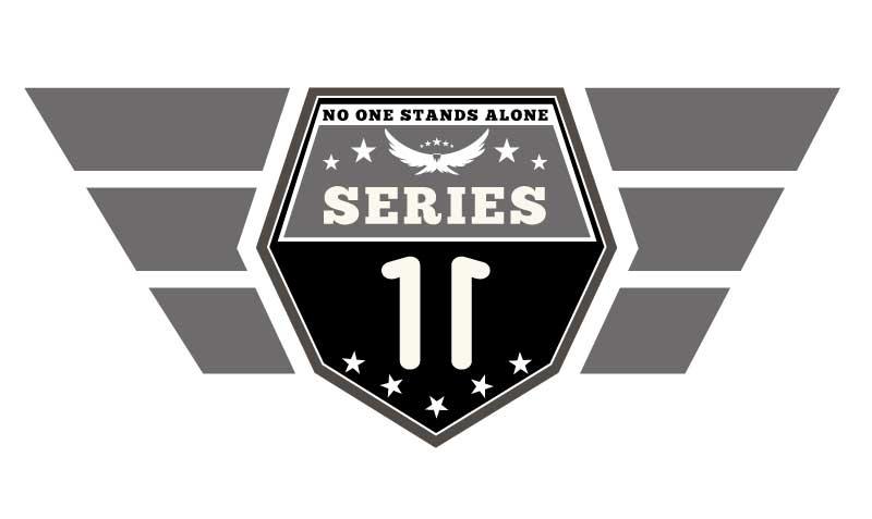 Series-11-21.jpg