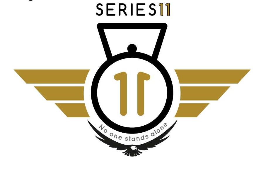 Series-6.jpg