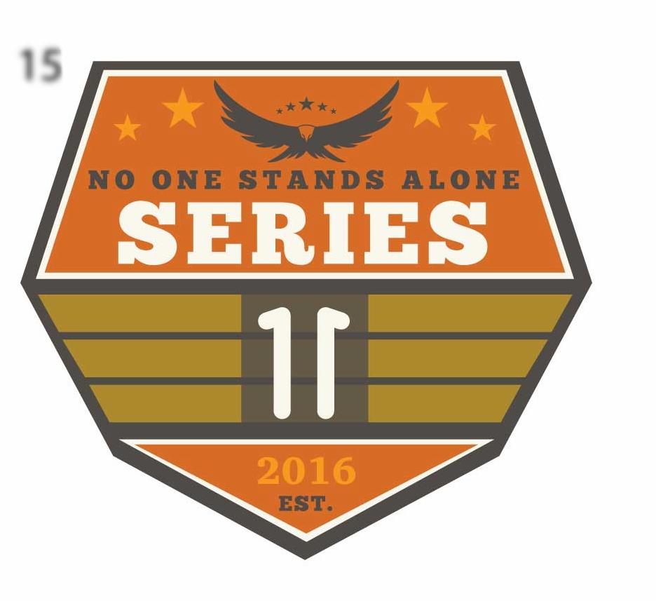 Series-11-15.jpg