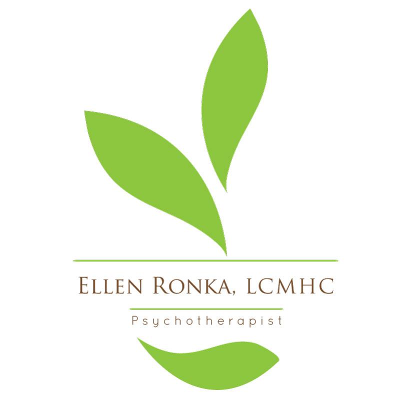 Ellen-Ronka-Logo-2-1.jpg