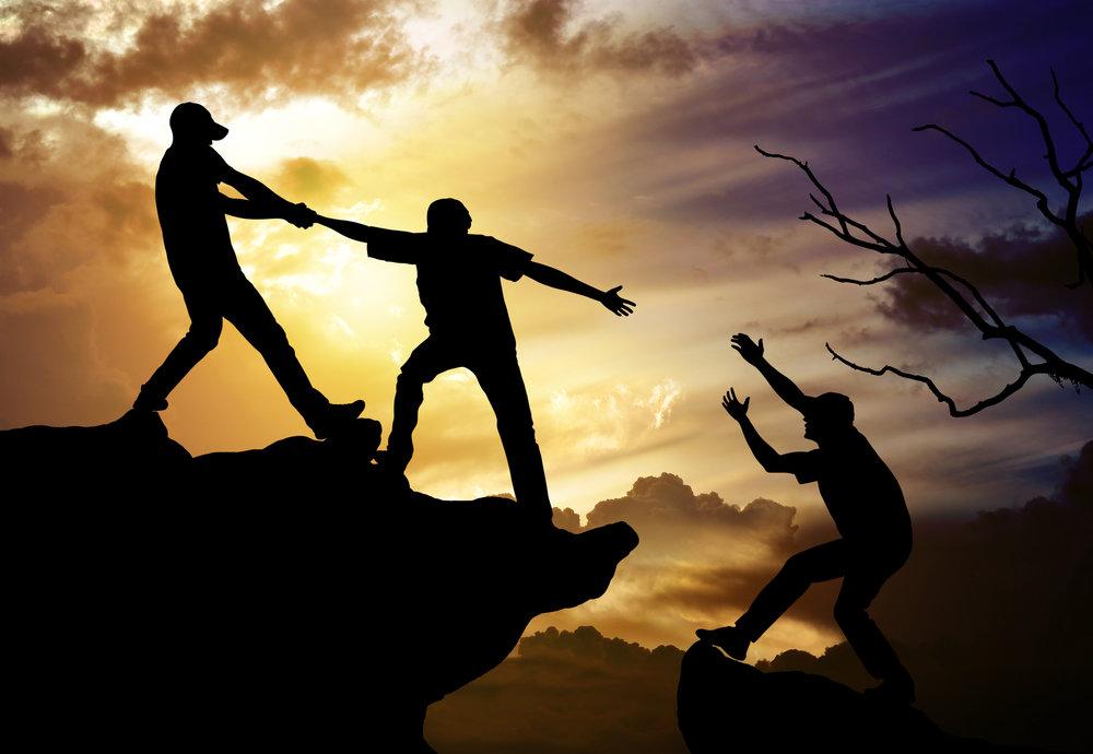 Business Climbing Lg -517044164.jpg