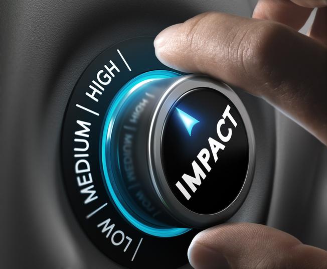 Business impact -504878684.jpg