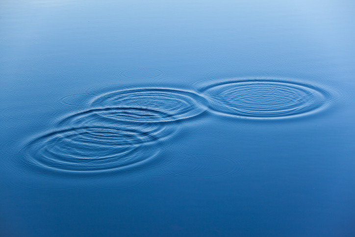 Business water ripple effect -157437467.jpg
