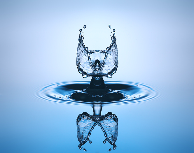 Business Water ripple effect -478929158.jpg