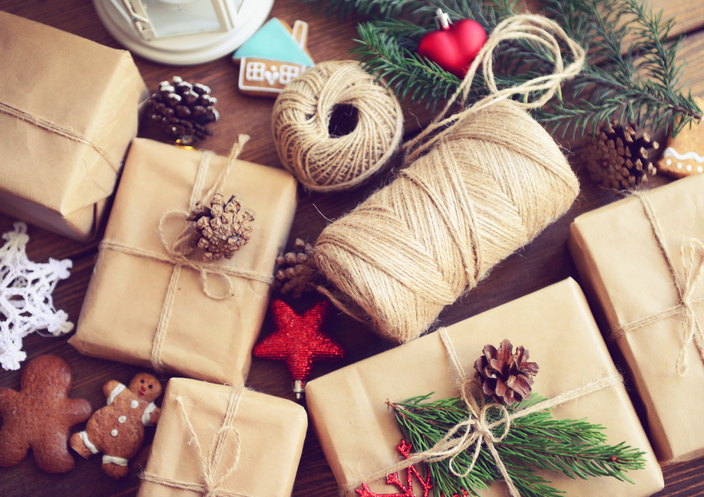 Christmas -493723306.jpg