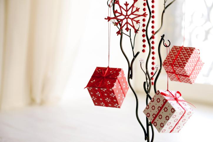 Christmas -493888926.jpg