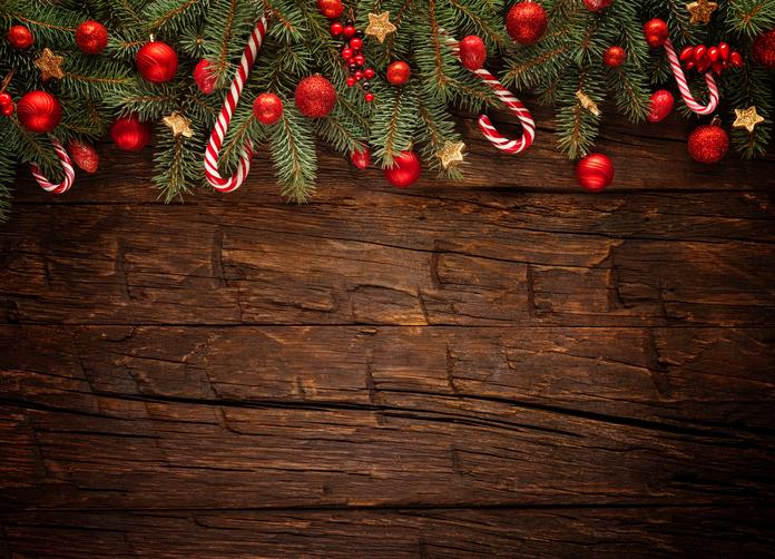 Christmas -496737460.jpg