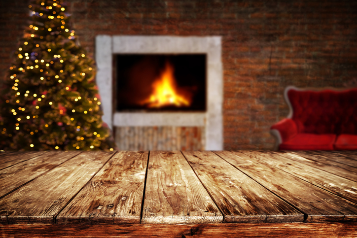Christmas -594924440.jpg