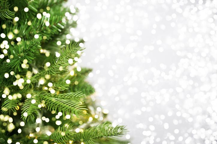 Christmas -626008042.jpg