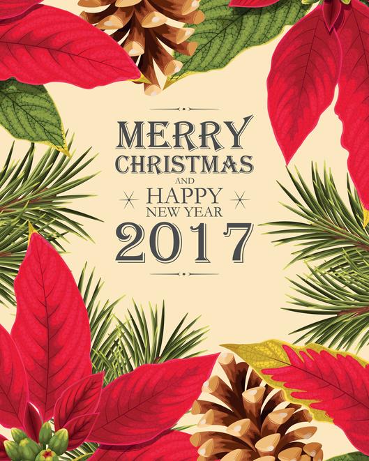 Christmas -628901172.jpg