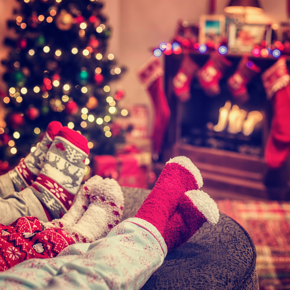 Christmas 494708396.jpg