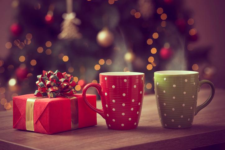 Christmas 612485220.jpg