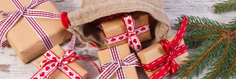 Christmas 612624156.jpg