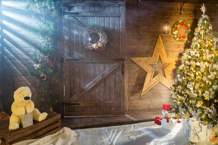 Christmas 626208460.jpg