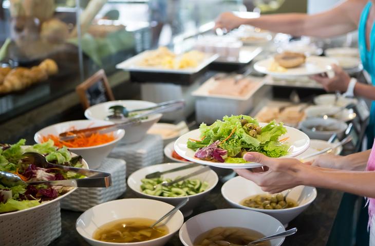 Food 614988416.jpg
