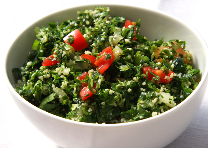 Food Greek Tabbouleh 184842488.jpg