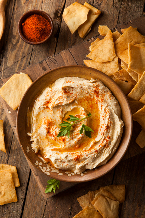 Food Hummus 535535503.jpg