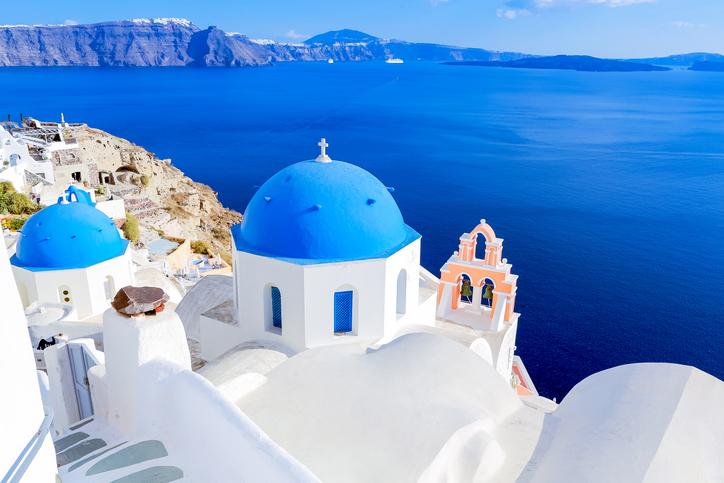 Greece 509678134.jpg