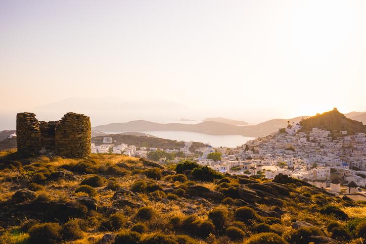 Greece 510465680.jpg