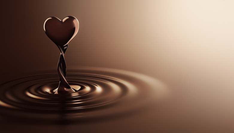 Heart food -503514156.jpg