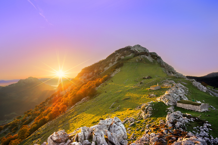 Mountain Spain -524822427.jpg