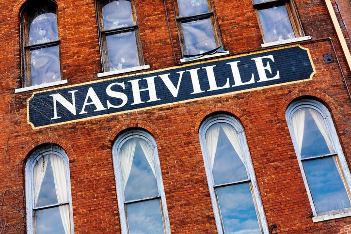 Nashville TN 536404679.jpg