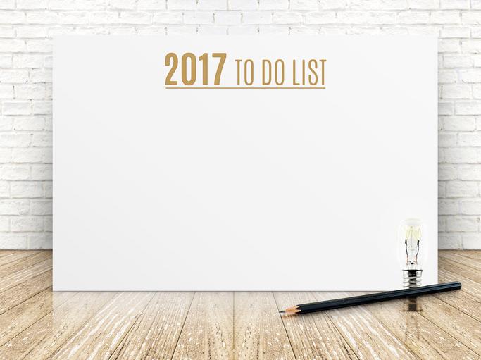 New Years -599115258.jpg