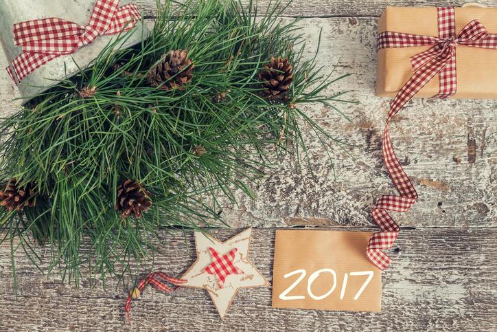 New Years  2017 621461722.jpg