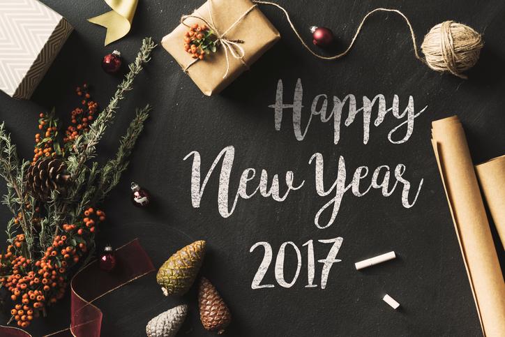 New Years -625310124.jpg