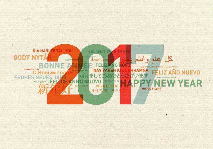 New Years-612838240.jpg