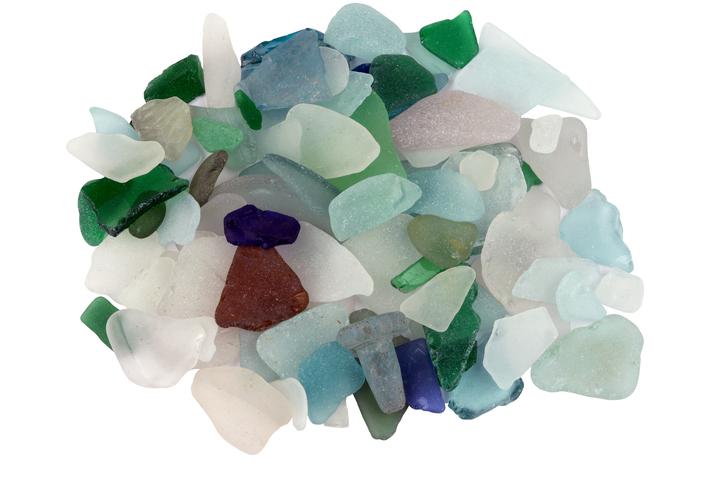 Seaglass -114156331.jpg
