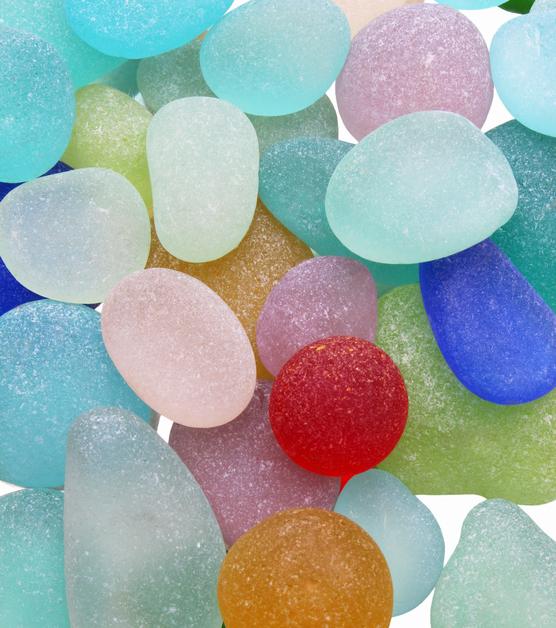 Seaglass -454294495.jpg
