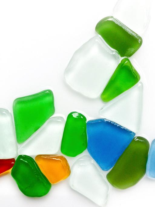 Seaglass -472042437.jpg