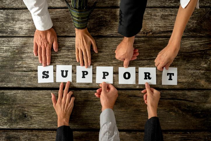 Support -489308794.jpg