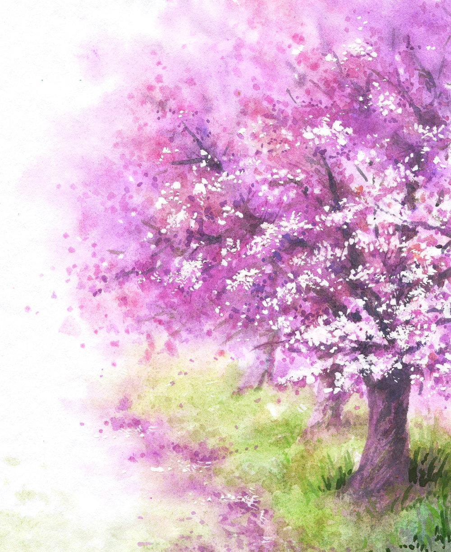 Tree Flowers -508256520.jpg