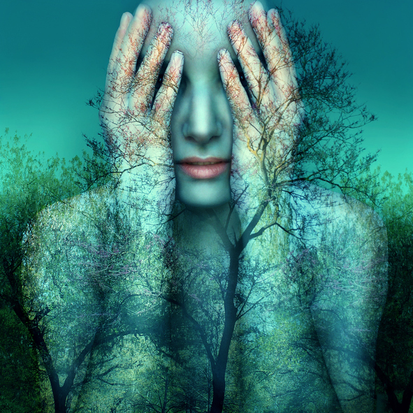 Tree woman -509720222.jpg