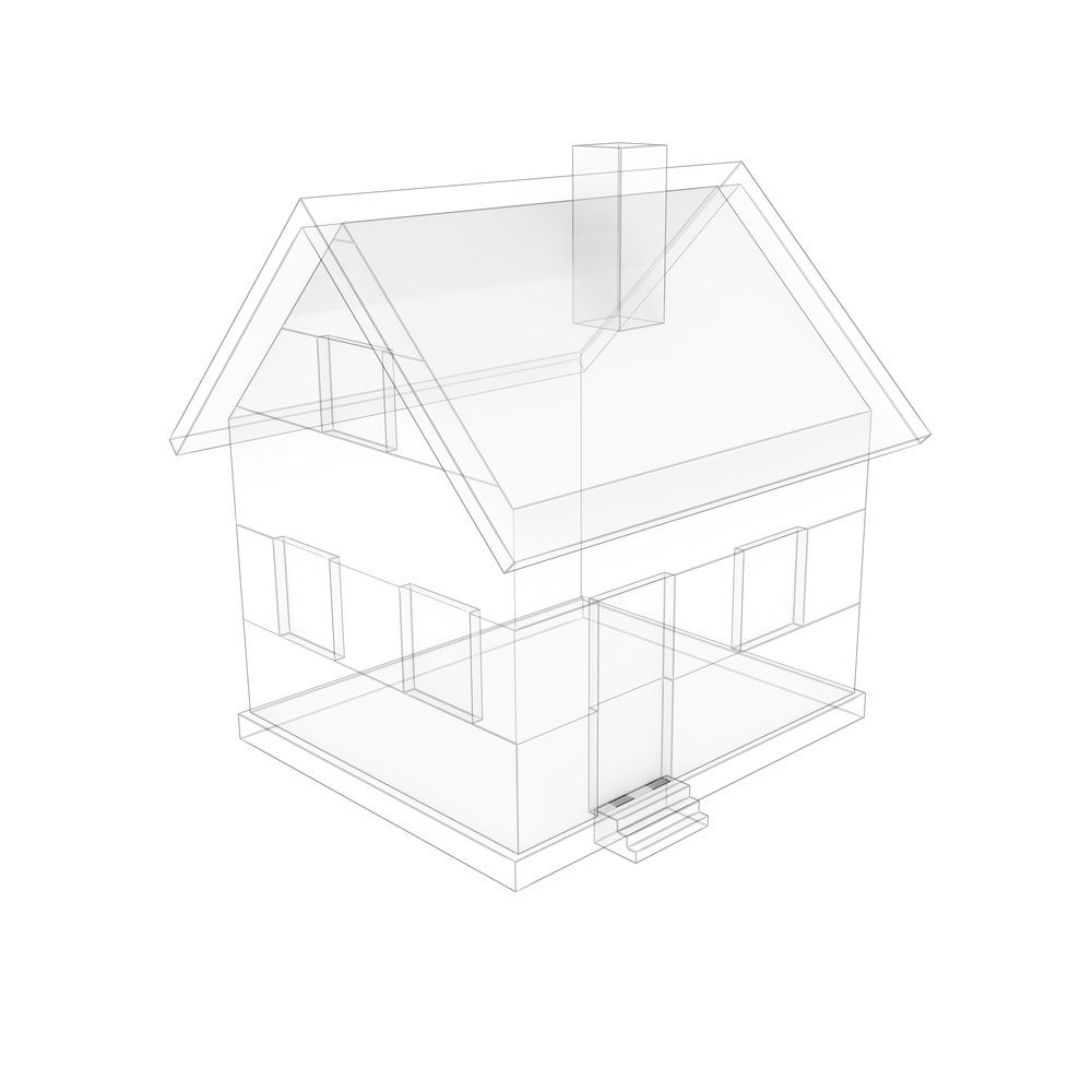 House Blueprint Vector 6901096_XLARGE.jpg