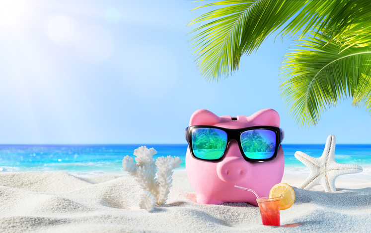 Beach Pig 523880792.jpg