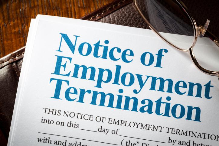 Employment Term 529494325.jpg