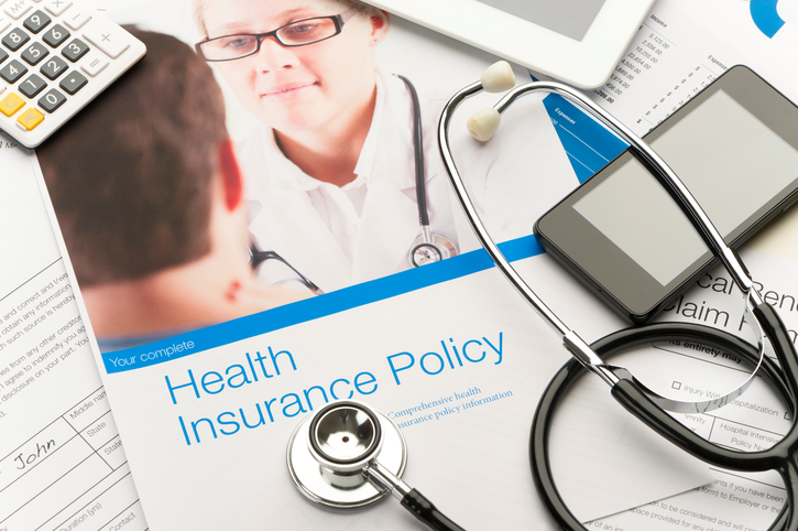 Health 506813670.jpg