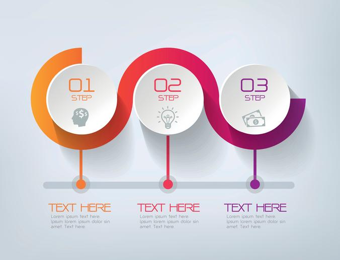 Infographics vector 509252752.jpg