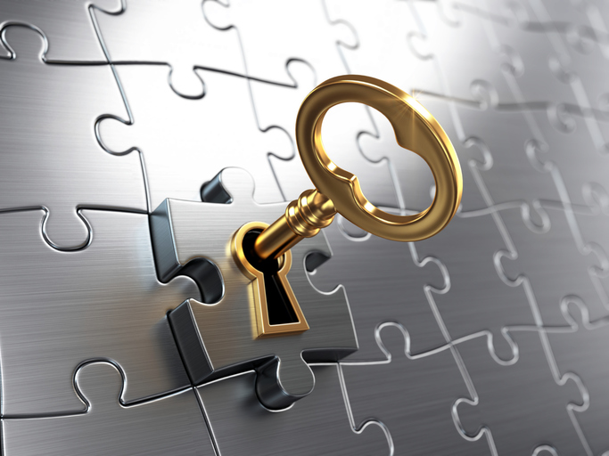 Key 507400394.jpg