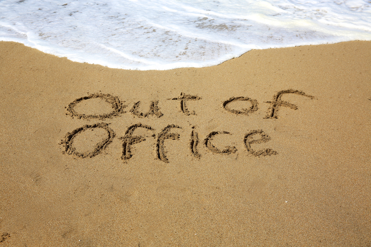 Out of office beach 486849516.jpg